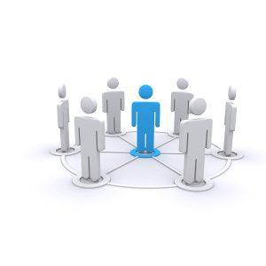 networking-teamwork-ronna-warsh