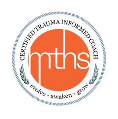 """MTHS"""""""